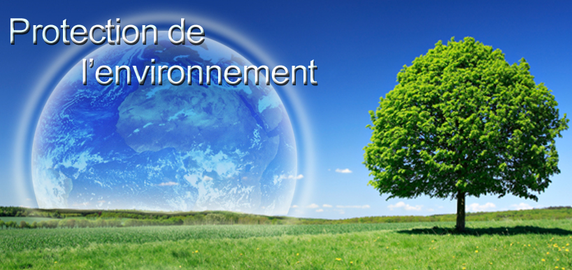 5-protection-environnement