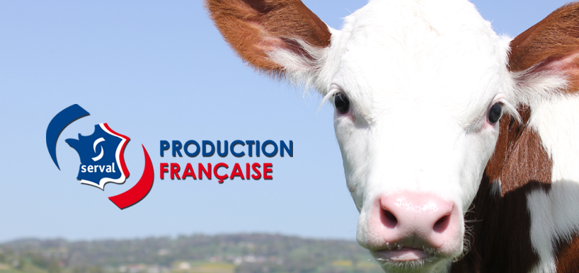 6-production-francaise